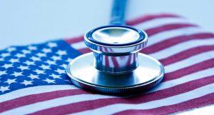 Federal Health