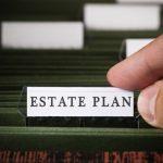 perfect estate plan