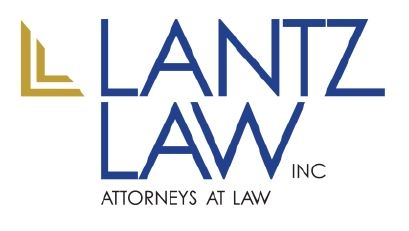 Lantz Law, Inc.